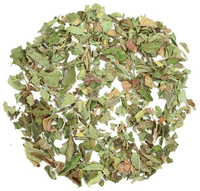 Tea Spot – ceai online